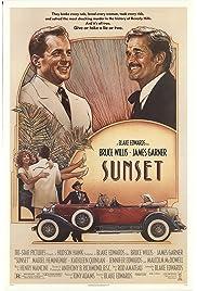 Sunset (1988) filme kostenlos