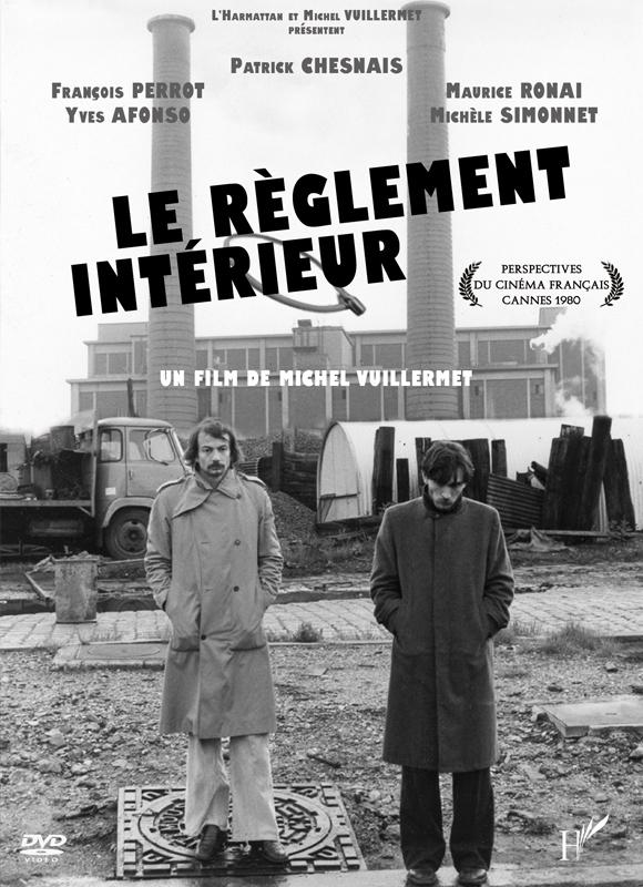 Le règlement intérieur ((1980))