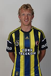 Primary photo for Dirk Kuyt
