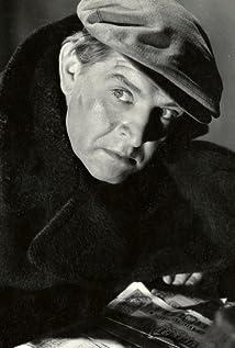 Franciszek Brodniewicz Picture