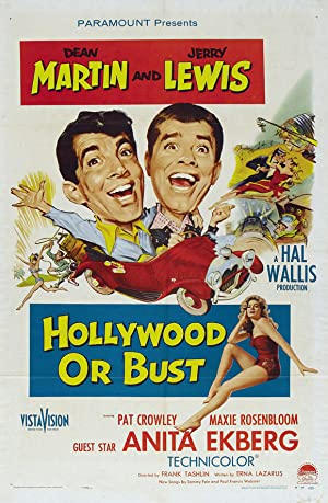 Hollywood-Or-Bust-1956-720p-BluRay-YTS-MX