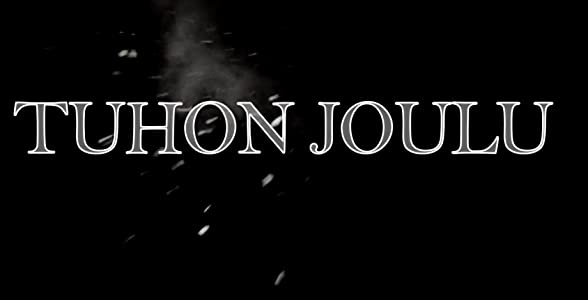 Sites for watching movie Tuhon joulu [flv]