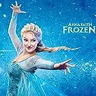 Anna Faith