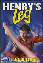 Henry's Leg