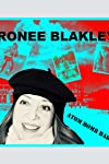 Ronee Blakley Returns to Music With a Dylan Cover and a George Floyd Song Bookending New Album, 'Atom Bomb Baby'