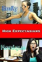 High Expectasians