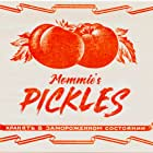 Mommy's Pickles (2019)