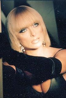 Sybil Danning Picture