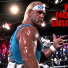 Hulk Hogan in No Holds Barred (1989)