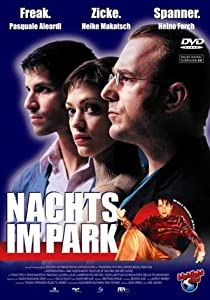 Nachts im Park movie in hindi hd free download