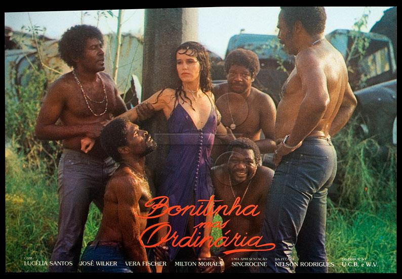 BONITINHA BAIXAR 1981 MAS FILME ORDINARIA