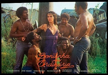 BONITINHA ORDINARIA FILME 2010 MAS BAIXAR