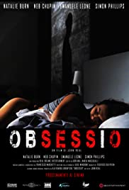 OBSESSIO Poster