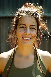 Marie-Michele Jasmin-Belisle Picture