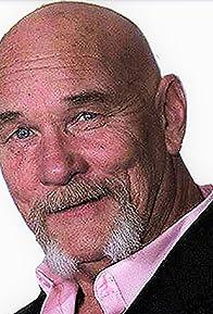 Primary photo for Hank Meleski Jr.