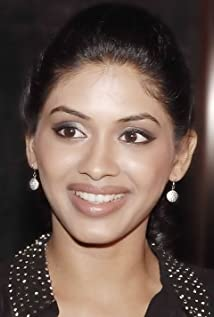 Anjali Patil Picture