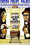 King of Hotels (1932)