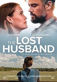 Subtitles For The Lost Husband 2020 Elsubtitle Com