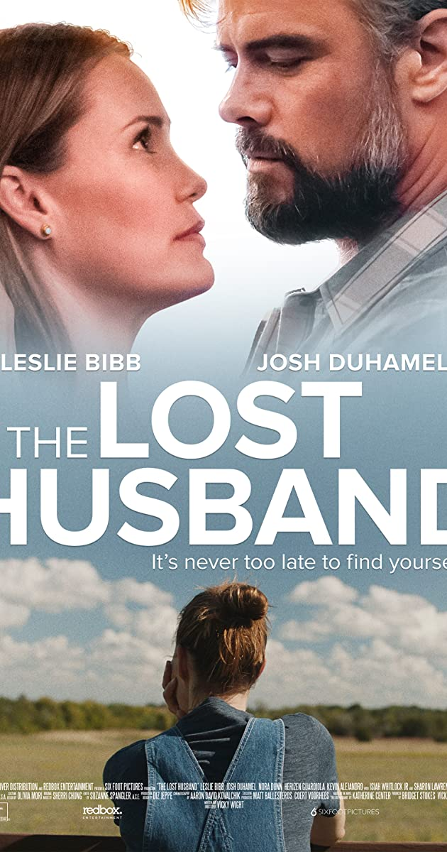 The Lost Husband (2020) Subtitles