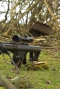 Primary photo for Sniper Pug
