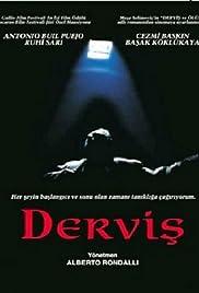 The Dervish(2001) Poster - Movie Forum, Cast, Reviews