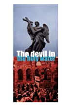 The Devil in the Holy Water