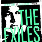The Exiles (1961)