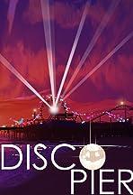 Disco Pier