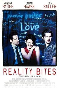 Film movie downloads Reality Bites [BluRay]