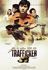 Primary photo for Trafficker