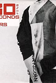 30 Seconds to Mars: Capricorn (A Brand New Name) Poster