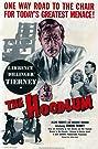 The Hoodlum (1951) Poster
