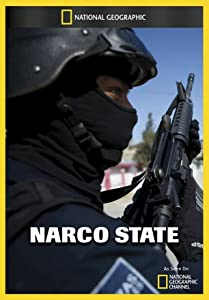 Mobile movie downloads mp4 Narco State [mpeg]