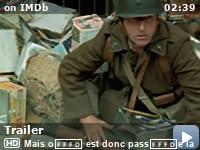 FILM COMPAGNIE 7EME MUSIQUE TÉLÉCHARGER
