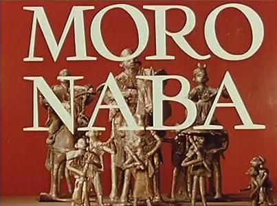 Moro Naba France