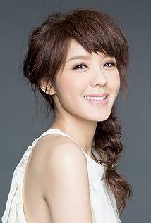 Ella Koon Picture