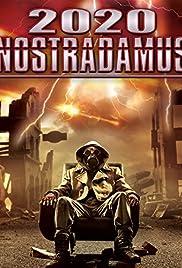 2020 Nostradamus (Video 2017) - IMDb