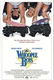 The Whoopee Boys (1986) 720p