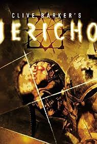 Jericho (2007)