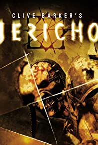 Primary photo for Jericho