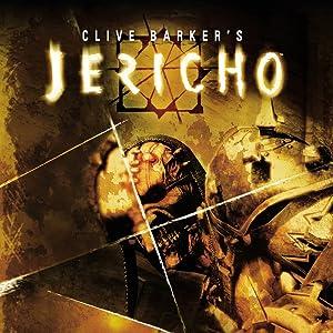 Best comedy movie to watch Jericho by Brady Bell [640x640]