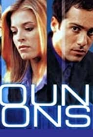 Young Lions (2002)