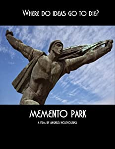 Good movie sites free watch online Memento Park by [1920x1080]