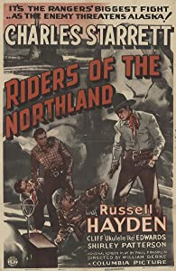 Riders of the Northland full movie 720p download