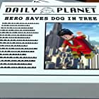 LEGO DC Shazam!: Magic and Monsters (2020)