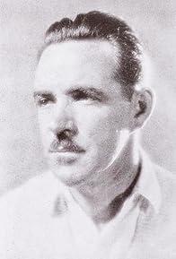 Primary photo for James P. Hogan