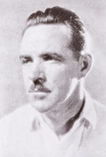James P. Hogan Picture