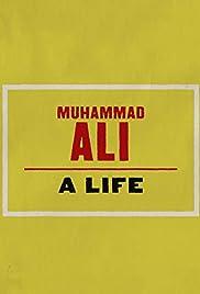 Muhammad Ali: A Life (2016) 1080p