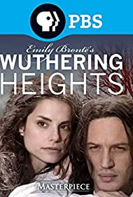 Wuthering Heights (2009)