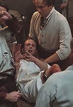 The Duke's Tracheotomy